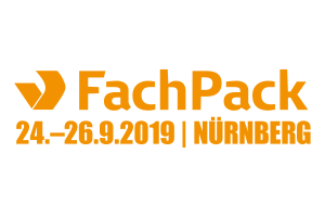 fachpack 300x200